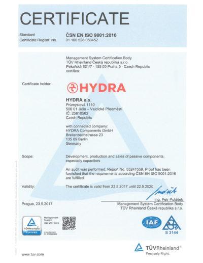 Certificate-2017_CZ-1