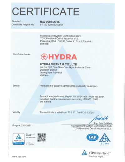 Certificate-2017_VN-1
